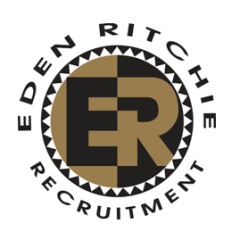 Eden Ritchie Recruitment Blog | Brisbane Executive